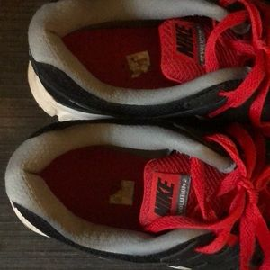 Nike Shoes - Nike Men's Revolution 2 Running Shoe Sneakers